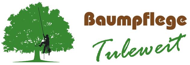 Baumpflege Tuleweit